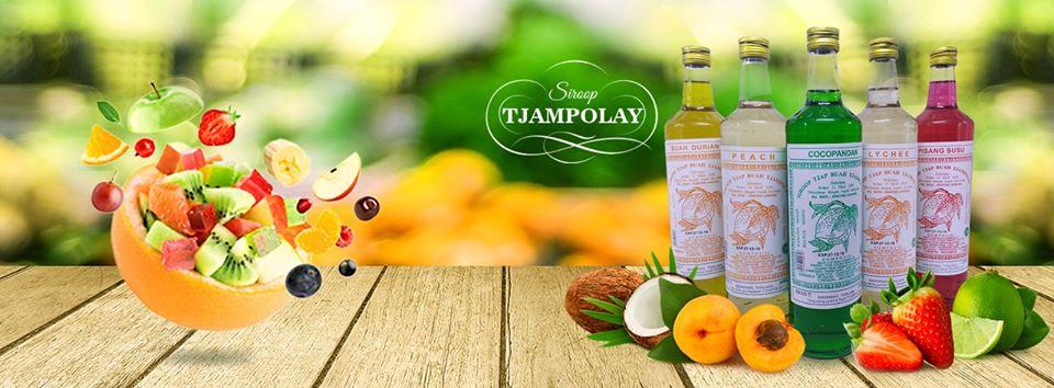 Siruptjampolay.com